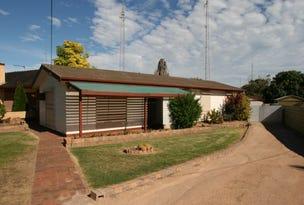 20 Haven Road, Moonta Bay, SA 5558