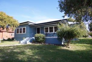 96 Adams Street, Narrandera, NSW 2700