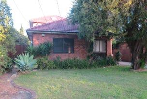 35 BAPAUME PARADE, Matraville, NSW 2036