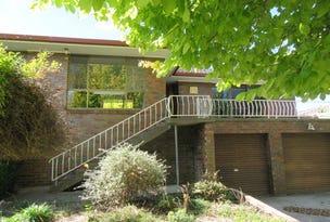 96 Oliver Street, Glen Innes, NSW 2370
