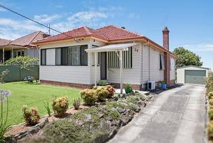 94 Crescent Road, Waratah, NSW 2298
