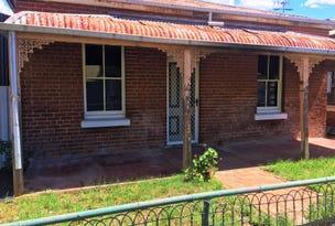 15 Hyeronimus, Wellington, NSW 2820
