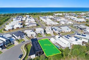 15 Pavilion Court, Casuarina, NSW 2487