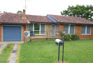 29 Showview Street, Girards Hill, NSW 2480