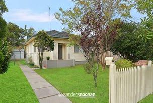 10 Lupin Avenue, Riverwood, NSW 2210