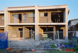 56 Belford Street, Ingleburn, NSW 2565
