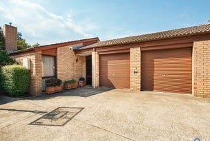 7/79 Collings Street, Pearce, ACT 2607