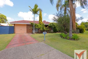15 Lenhay Court, Willetton, WA 6155