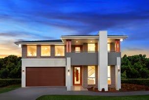 Lot 16 Hilder Street, Elderslie, NSW 2335