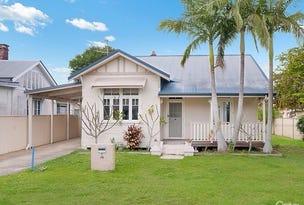 1/19 Norton Street, Ballina, NSW 2478
