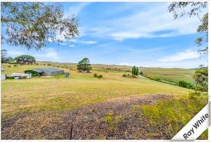 333 Murrells Road, Bunyan, NSW 2630