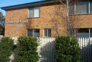 1/6 Anderson Court, Mentone, Vic 3194