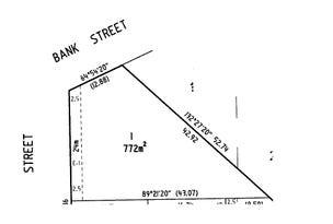 Lot 1 Hunt Street, Yarrawonga, Vic 3730