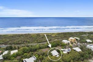 59 Wavecrest Drive, Castaways Beach, Qld 4567