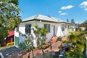 46 Tweed Street, Coolangatta, Qld 4225