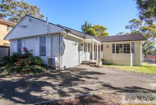 962 Forest Road, Lugarno, NSW 2210