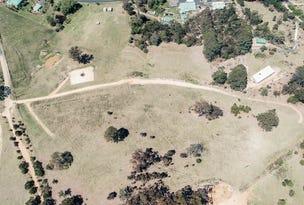 Lot 660, 661 & 662, Mine Lane, Wolumla, NSW 2550