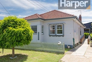 89 Fleming St, Wickham, NSW 2293