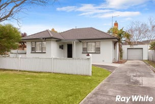 7 Kitchener, Trafalgar, Vic 3824