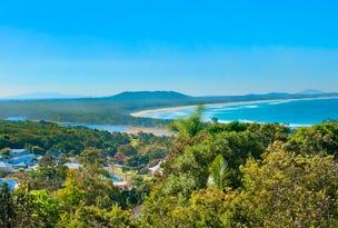22 Comara Terrace, Crescent Head, NSW 2440