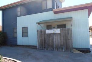 2/48 Coast Road, Pottsville, NSW 2489