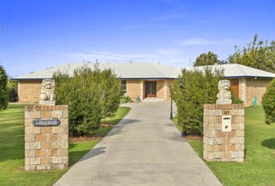 147 Newry Island Drive, Urunga, NSW 2455
