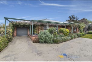 2/42 Averys Road, Eaglehawk, Vic 3556