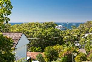 10 Lackey Street, Nambucca Heads, NSW 2448