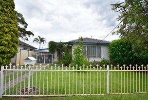 94 Birdwood Ave, Umina Beach, NSW 2257