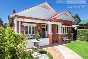 132 Gurwood Street, Wagga Wagga, NSW 2650