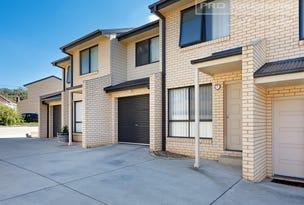 7/38 Kenneally Street, Kooringal, NSW 2650
