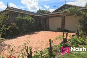 3 George Caley Place, Mount Annan, NSW 2567