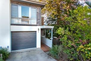 1/29 Edward Street, Charlestown, NSW 2290