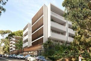3102/30 Wellington Street, Bondi, NSW 2026