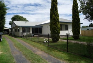 84 Manns Lane, Glen Innes, NSW 2370