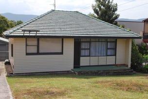 8 Kent, Dapto, NSW 2530