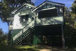 14 President Terrace, Macleay Island, Qld 4184