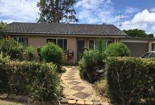 16 James Street, Wauchope, NSW 2446