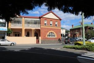 31 Brisbane Street, Launceston, Tas 7250