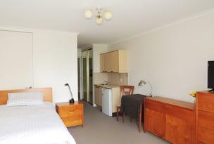 47/2 Dawes Road, Belrose, NSW 2085