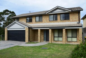 2 Hennessy Road, Ashtonfield, NSW 2323