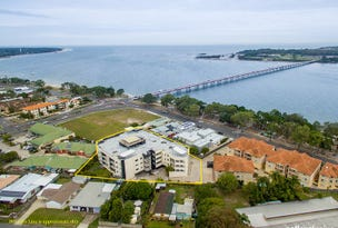 308/19-21 Sylvan Beach Esp, Bellara, Qld 4507