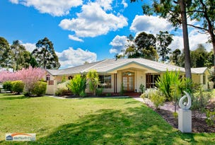 39 Lakeside Way, Lake Cathie, NSW 2445