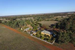 "1 ""kimberley"" Grong Grong, Narrandera, NSW 2700"
