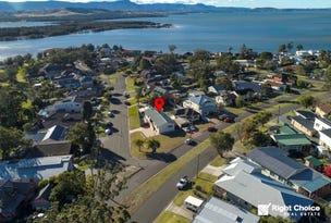 35 Bridge Avenue, Oak Flats, NSW 2529