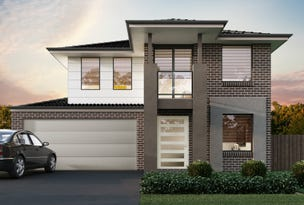 Lot 108 Northbourne Drive, Marsden Park, NSW 2765