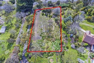 3 Main Road, Lanena, Tas 7275