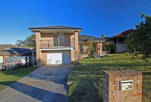 12 Wyanna Drive, Taree, NSW 2430