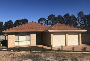 7 Coverdale Close, Lake Haven, NSW 2263