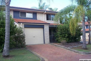 15/2326  Mt Lindesay Hwy, Browns Plains, Qld 4118